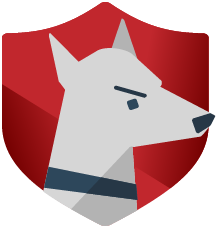 LogDog: a new app to protect your identity