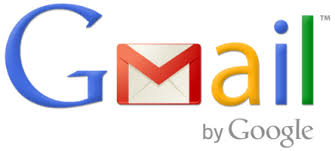 How to protect yourself against identity theft if your gmail account was hacked