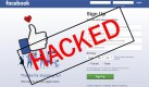 What to do if my facebook account is hacked