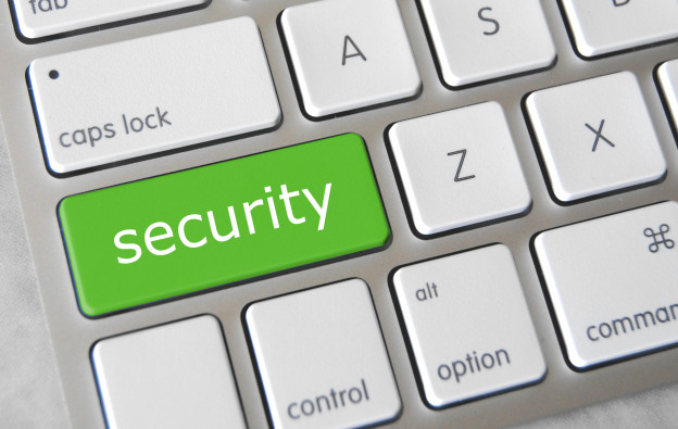 Mobile security tips to protect yourself against identity theft