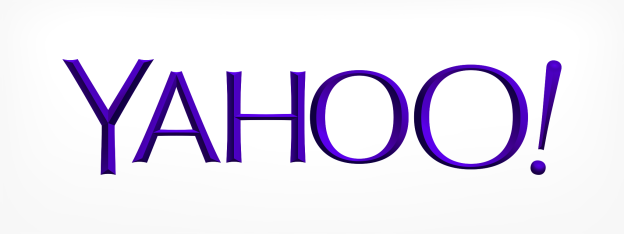 Identity protection if my Yahoo account was hacked
