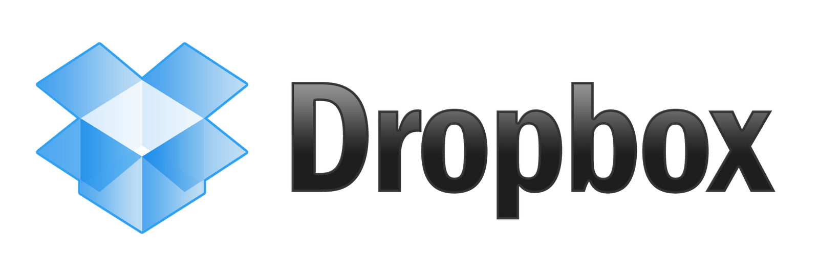 Image result for dropbox