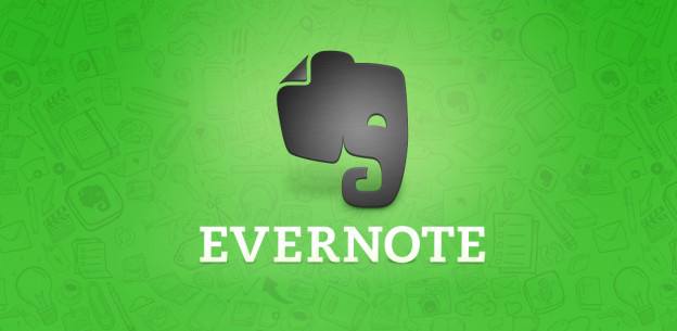 Identity theft prevention for your Evernote account