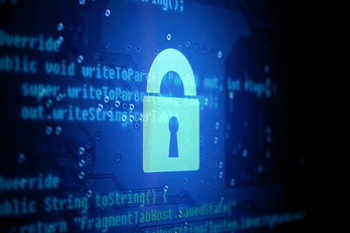 Why TeslaCrypt is the next big step in online identity theft