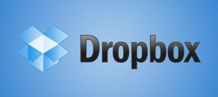 Howto protect your identity if your Dropbox account is hacked