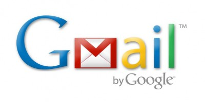 How to protect your identity if your Gmail account is hacked
