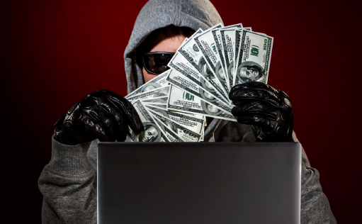 How financial malware leads to credit card fraud