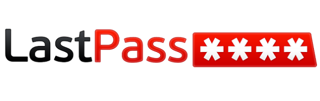 What to do if your LastPass account was hacked