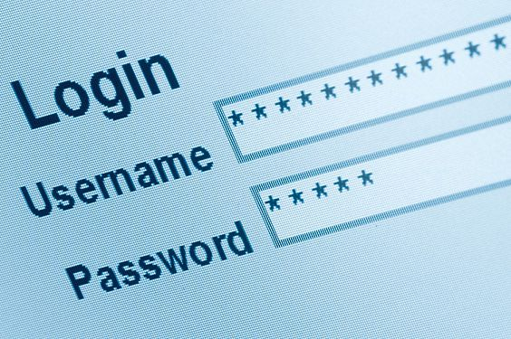 How to protect your identity from fraudsters and phising attacks