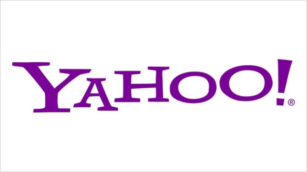 How to protect against identity theft if your Yahoo account was hacked