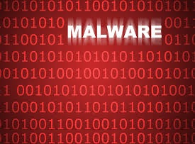 Why Dyre Malware puts you at risk for online identity theft