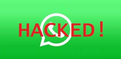 what to do if you end up with your WhatsApp account Hacked