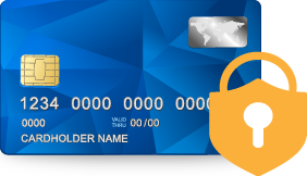 What Is The CardProtector And How It Can Save You a Lot Of Money