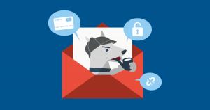 inbox detective 1