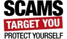 Protect yourself from identity theft through charity scams