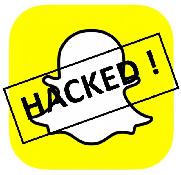 How to protect your identity if your Snapchat account is hacked