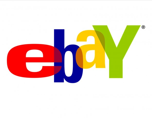 How to protect your identity if your Ebay account is hacked