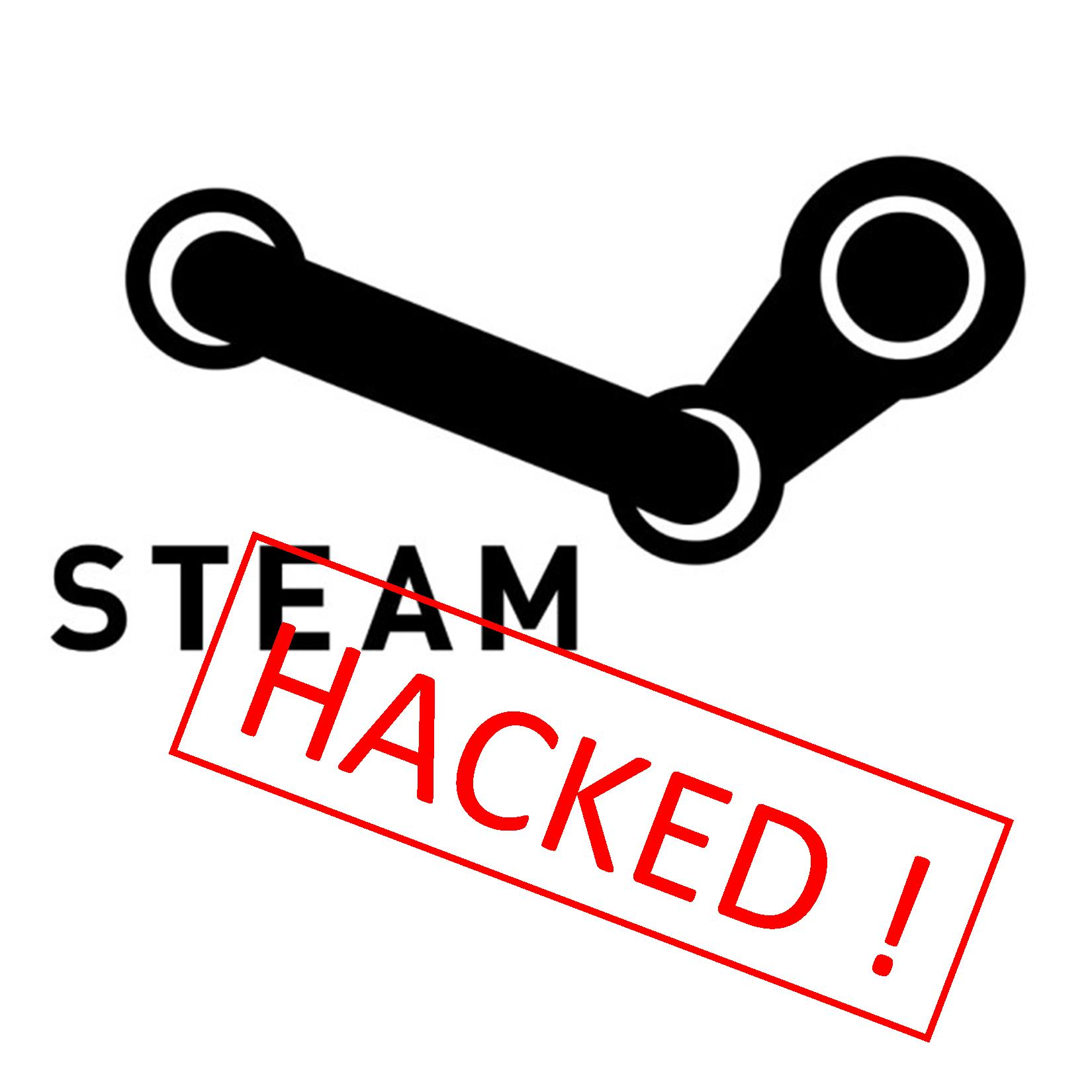 how to change the email on steam