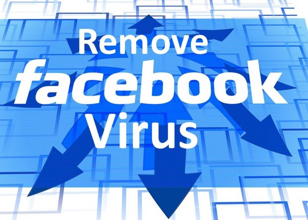 How to protect yourself against identity theft if you have a Facebook virus