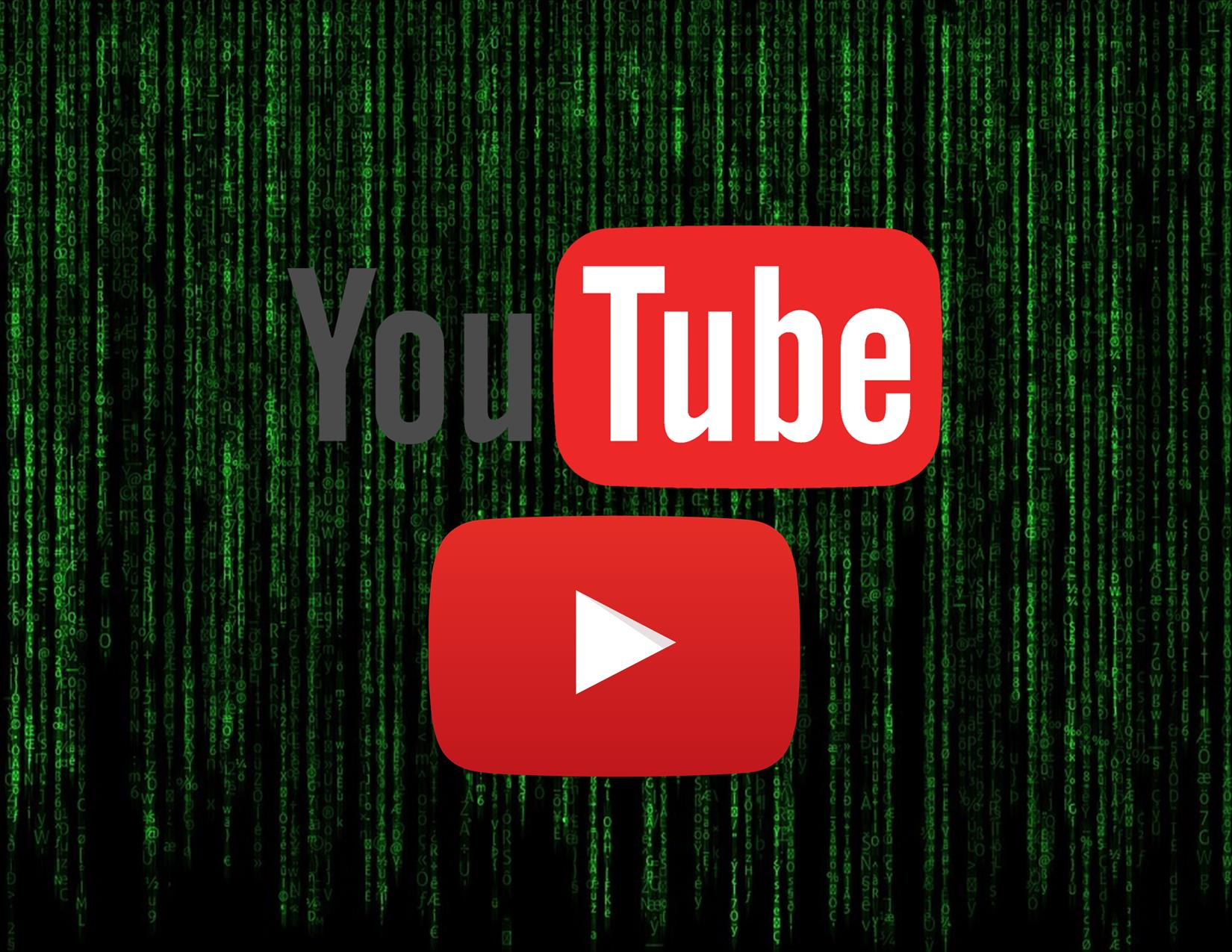 What Should I Do If My Youtube Account or Channel Was Hacked