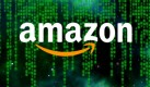 Preventing online identity theft if your Amazon account is hacked