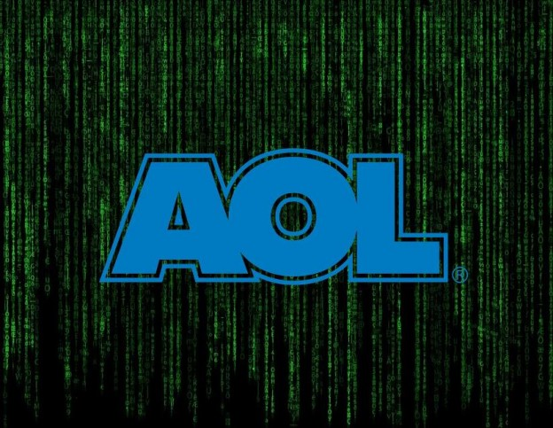 How to protect your identity in your AOL account