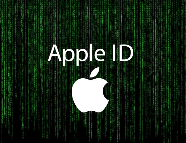 What to do if my Apple ID account is hacked
