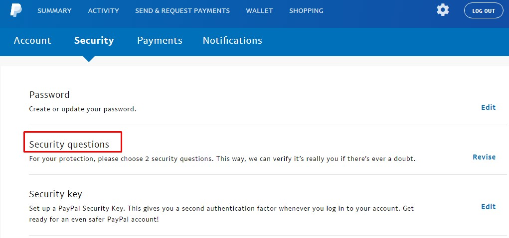 What Should I Do If My Paypal Account Was Hacked